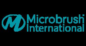 microbruch