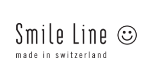 smile line 1