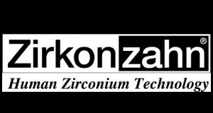 zirko