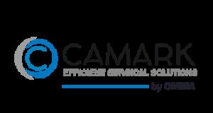 camark