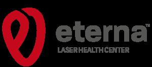 Eterna LHC Logo